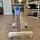 Thumbnail: AVL Adjustable Ash Wood Loom Bench (2 sizes)