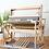 """Thumbnail: Harrisville Designs Floor Loom Model T 36/4 (36"""" 4 Harness/6 Treadle)"""