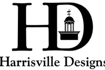 Harrisville DesignsNew Loom Studio Package