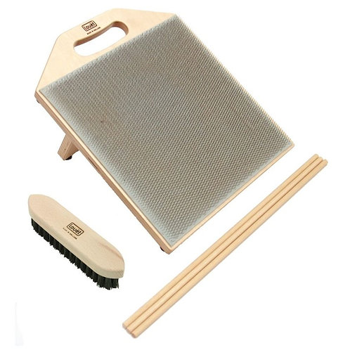 Louët Blending Board