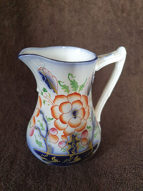 Lovely Snowdonia Pattern Jug from Wales