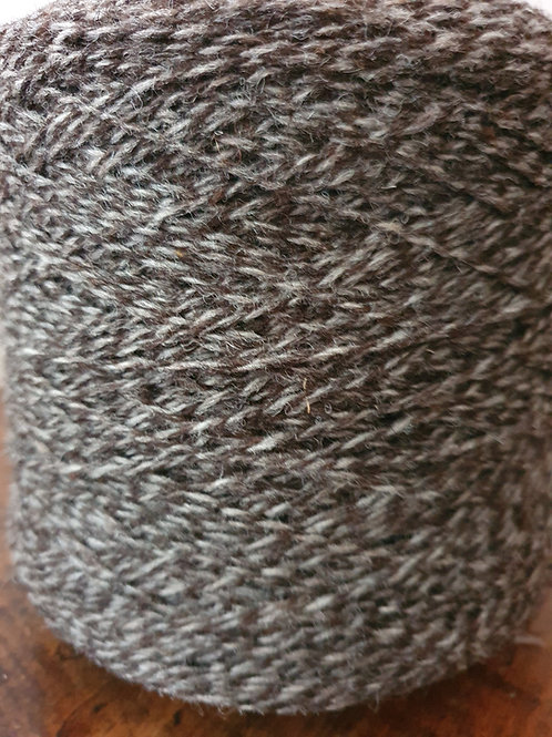 Natures Chunky - Soft Wool Yarn - Swaledale