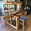Thumbnail: AVL A-Series Floor Loom (various options)