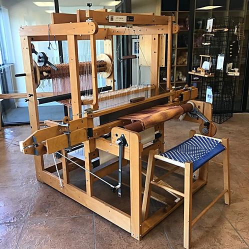 AVL A-Series Floor Loom (various options)