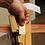 Thumbnail: AVL Looms Warping Wheel & Cross Maker