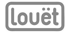 Louet_logo_ddb54ef5-3cdc-4da5-8845-2540b