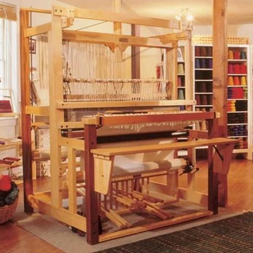"Harrisville Designs Rug Loom (45"" Loom)"