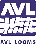2in_AVL_Logotype_CMYK_180x.png.webp