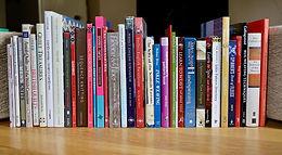 Books & Resources