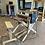 """Thumbnail: AVL Workshop Dobby Loom (24"""")"""