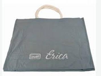 Louët Erica Table Loom Carry Bag