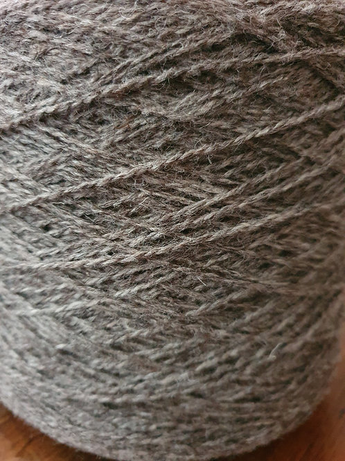 Natures Chunky - Soft Wool Yarn - Dalesbred