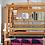 """Thumbnail: Harrisville Designs Rug Loom (45"""" Loom)"""