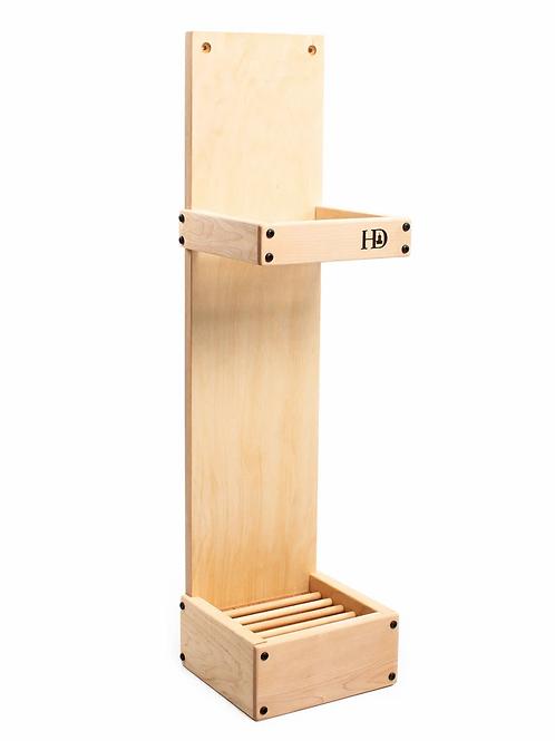 Harrisville Designs Reed Rack/Holder