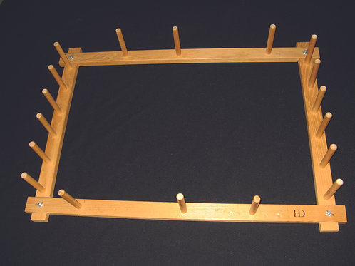 Harrisville Designs - Warping Board Kit