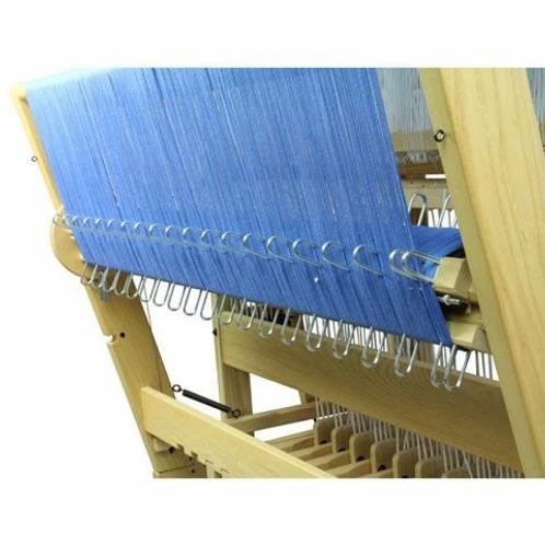 Louët Sectional Warp Kit for Delta, Octado & Megado Floor Looms - 130