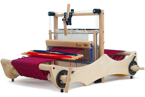 Louët Erica Table Loom - 2 Harness