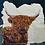 Thumbnail: Highland Cow - By Paper et Paint