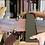 """Thumbnail: AVL K-Series Floor Loom -32"""" (24, 32, 40 shaft options)"""
