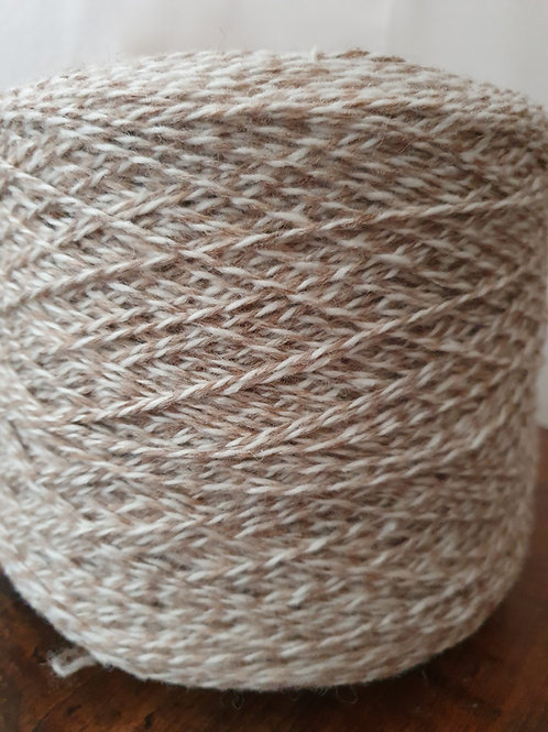 Natures Chunky - Soft Wool Yarn - Boreray