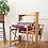 "Thumbnail: Harrisville Designs Floor Loom Model A 22/8 (22"" 8 Harness/10 Treadle)"