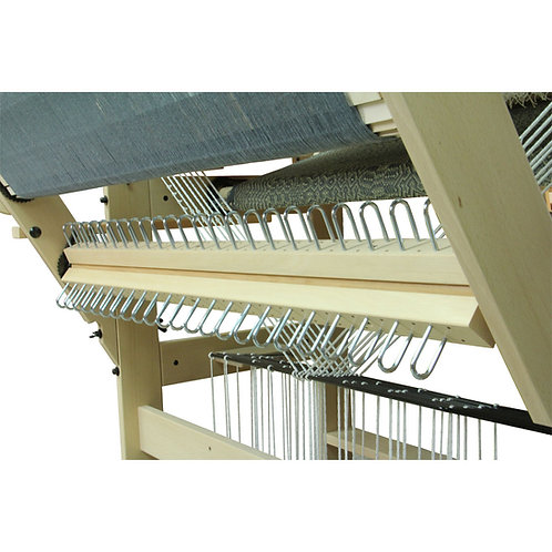 Sectional Warp Kit, Louët David Floor Loom 70cm