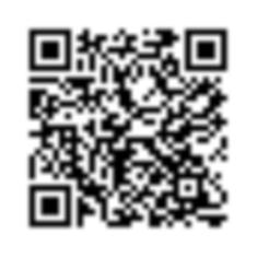 qr-code-1.0.11.png