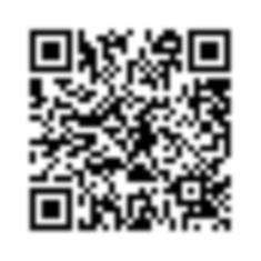 qr-code-1.0.10.png