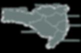 mesorregiões-01.png