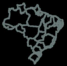 MAPA_BRASIL_SC-01.png