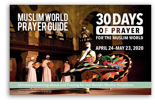 30-days-muslim-prayer-focus-2020-cover-a