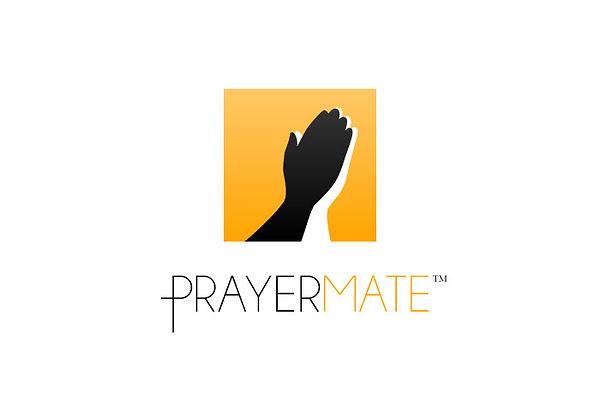 PrayerMateSplash.jpg