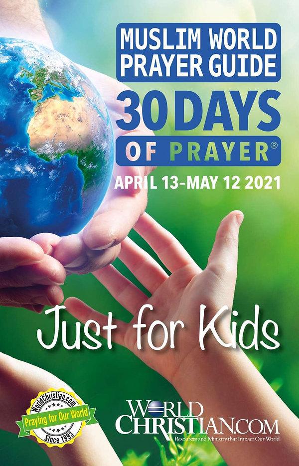 30Days Kids 2021.jpg