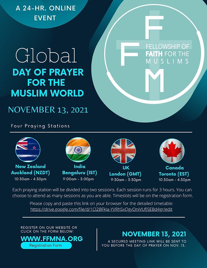 FFM Global Day of Prayer Flyer-5.png