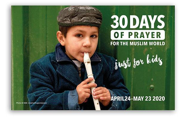 30-days-muslim-prayer-focus-2020-cover-k