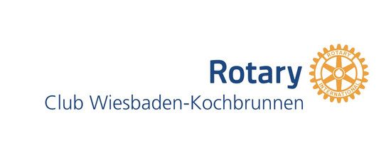RC_WIKochbrunnen_einzeilig.jpeg