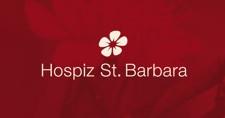 hospiz st. Barbara.jpg
