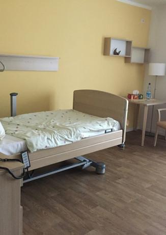 Hospiz-St. Barbara_18.JPG