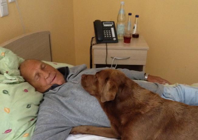 Hospiz-St. Barbara_9.JPG
