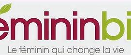 logo_femininbio_news_edited_edited.jpg