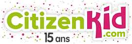 citizenkid-logo-15th-birthday.png