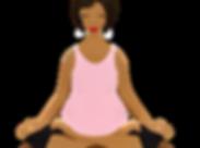 pregnant-woman-yoga-3739317__340.png