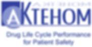 AKT_I000D_0009_04_logo AKTEHOM CMJN 2018