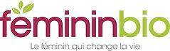 logo_femininbio_news.jpg