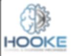 logo hooke.png