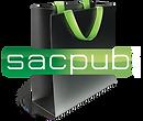Sacpub big.png