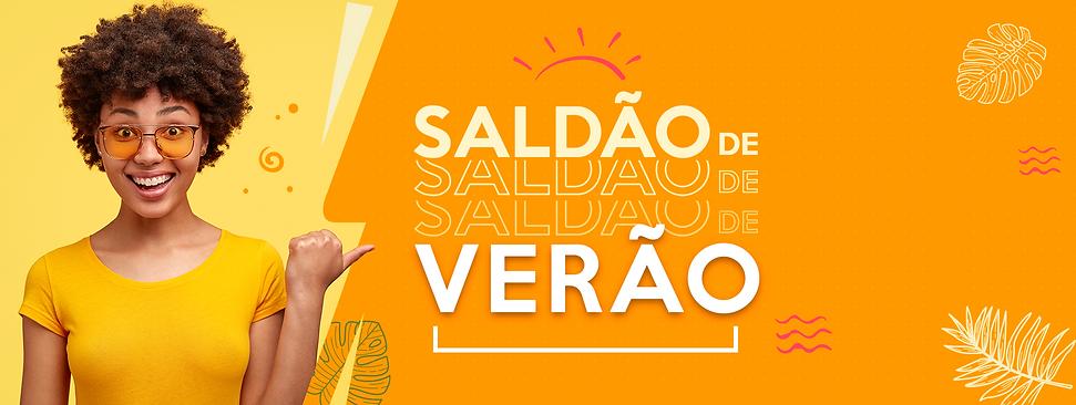 BANNER_SALDÃO DE VERÃO_SITE.png