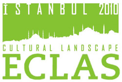 ECLAS 2010 Conference proceedings