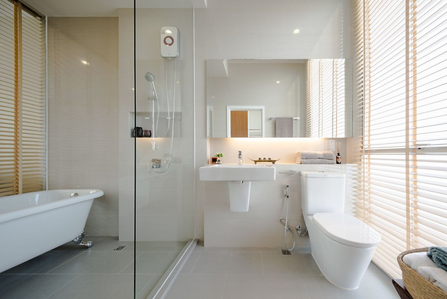 modern-townhome-upstairs-bathroom.png