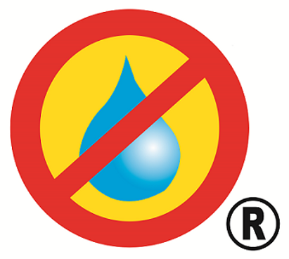 駿瑩logo(百藝提供) - 複製.png